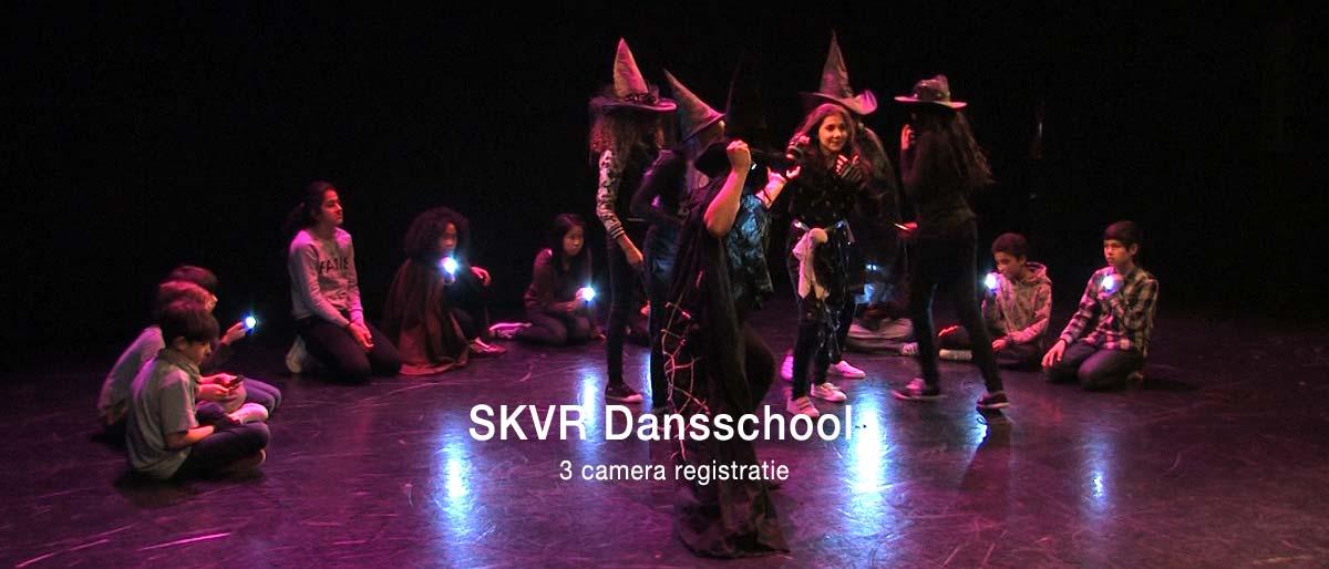 Permalink to:SKVR Dansschool